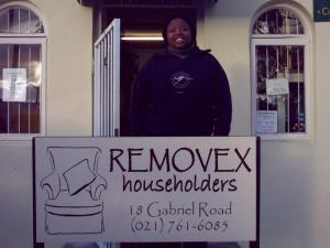 Welcome to Removex Householders.jpg